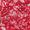 ΟΖΤΖ-222 |  GLITTER RED