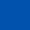 ΟΖΤΖ-226 |  BLUE SKY