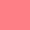 ΟΖΤΖ-229 | BUBBLE PINK