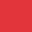 ΟΖΤΖ-237 |  RED CORAL