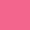 ΟΖΤΖ-244 |  BARBIE PINK