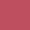 ΟΖΤΖ-249 | ROTTEN PINK LIGHT