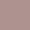 ΟΖΤΖ-254 | NUDE GREY