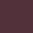 ΟΖΤΖ-259 | BORDEAUX PEARL