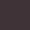 ΟΖΤΖ-261 | BLACK RED GLITTER
