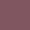ΤΚΝΠ-516 | WINTER NUDE BROWN PURPLE