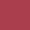 ΤΚΝΠ-518 | CLASSIC COLD RED