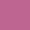 ΤΚΝΠ-522 | SPRING PURPLE
