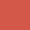 ΤΚΝΠ-524 | NEON ORANGE
