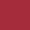 ΤΚΜ-05 | DARK RED