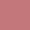 ΤΚΜ-11 | NUDE PINK