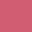 ΤΚΜ-30 | PINK CORAL