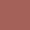 ΤΚΜ-32 | WARM CARAMEL