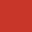 ΤΚΜΡRΟ-29 |  RED ORANGE