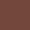ΤΚΥΜ-ΡRΟ408 | DARK BROWN