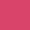 ΤΚΥΜ-ΡRΟ410 | CRANBERRY LUMI