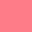 ΤΚΥΜ-ΡRΟ415 | PINK CORAL