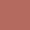 ΤΚΥΜ-ΡRΟ417 | NUDE CARAMEL