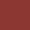 ΤΚΥΜ-ΡRΟ418 | RED BROWN DARK