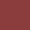 ΤΚΥΜ-ΡRΟ424 | CLASSIC COLD RED