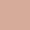 ΤΥΓΜ-ΡRΟ41 | NUDE PINK LIGHT