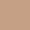 ΤΥΓΜ-ΡRΟ43 | NUDE DARK