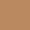 ΤΥΓΜ-ΡRΟ45 | CARAMEL