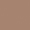 ΤΥΓΜ-ΡRΟ32 | ΜΠΕΖ