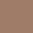 ΤΥΓΜ-ΡRΟ35 | ΣΚΟΥΡΟ ΜΠΕΖ