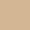 ΤΠ-12 | BEIGE NEUTRAL GOLD