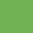 ΟΖΤ-142 | ΝΕΟΝ ΠΡΑΣΙΝΟ