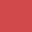ΤΖΜΧ-03 | ΚΟΡΑΛΙ-ΡΟΖ