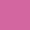 ΤΚΥΜ-22ΝΣ | NEON PINK