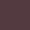 ΤΚΥΜ-35ΝΣ | PURPLE BLACK