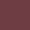 ΤΚΥΜ-36ΝΣ | AUBERGINE