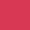 ΤΚΥΜ-39ΝΣ | WATERMELON