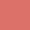 ΤΚΥΜ-40ΝΣ | WARM CORAL