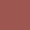 ΤΚΥΜ-42ΝΣ | NUDE CINNAMON