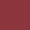 ΤΚΥΜ-47ΝΣ | SWEET DARK RED