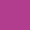ΤΚΥΜ-48ΝΣ | FUCHSIA PINK INTENSE