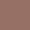 ΤΚΤΜ-302 | ΜΕΤΑΛΛΙΚΟ ΦΥΣΙΚΟ
