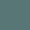 ΤΜΜ-17 | FOREST GREEN