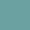 ΤΜΜ-18 | TIFANY GREEN