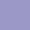 ΟΖΤ-508 | ΜΠΛΕ ΒΙΟΛΕΤΙ