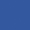 ΟΖΤ-515 | ΜΠΛΕ ΗΛΕΚΤΡΙΚ