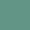 ΟΖΤ-533 | ΣΚΟΥΡΟ ΠΡΑΣΙΝΟ