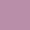 ΟΖΤ-539 | ΡΟΖ ΜΩΒ