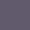 ΟΖΤ-542 | ΓΚΡΙ ΜΩΒ