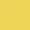 ΟΖΤ-584 | ΜΕΤΑΛΛΙΚΟ ΚΙΤΡΙΝΟ