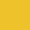 ΟΖΤ-585 | ΣΚΟΥΡΟ ΚΙΤΡΙΝΟ